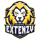 Extenzy Gaming