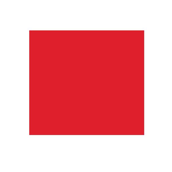 TeamWE