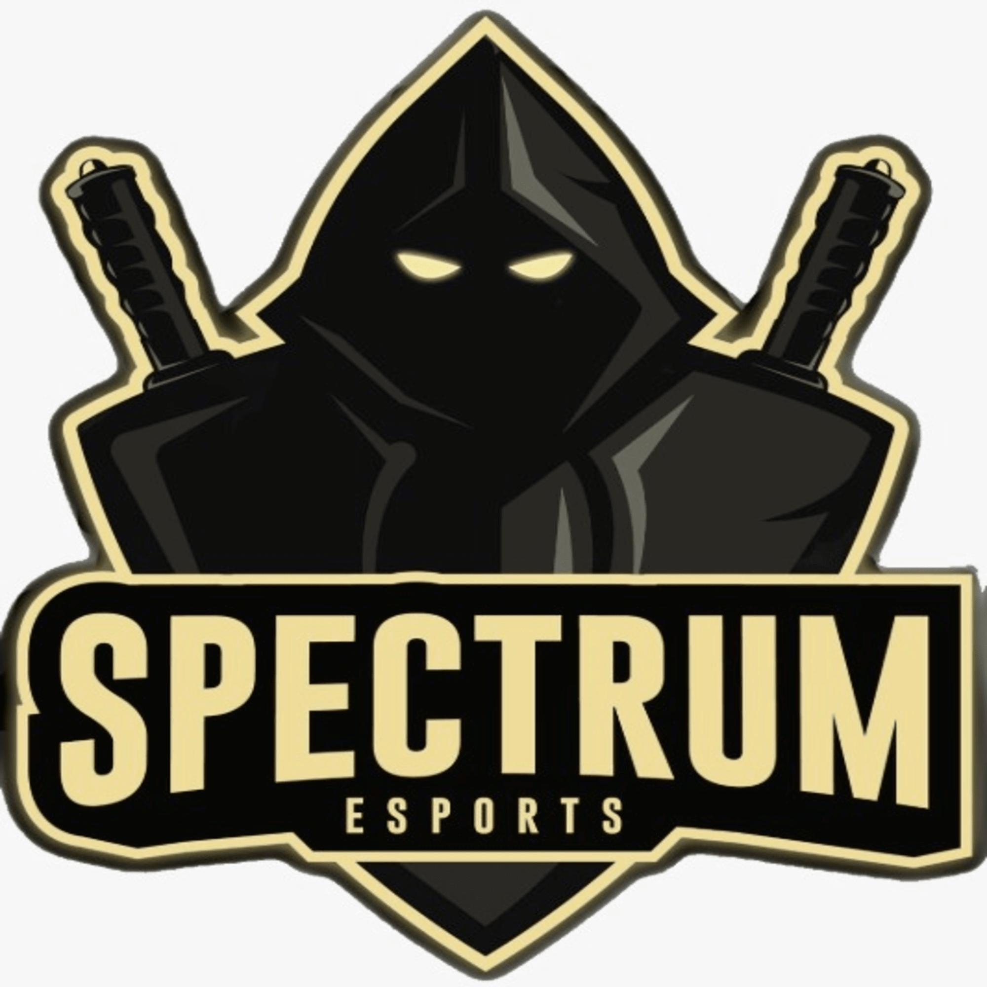 Spectrum Esports