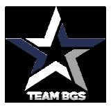 Team BGS