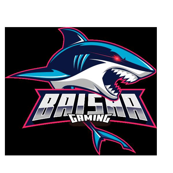 BaiSha Gaming