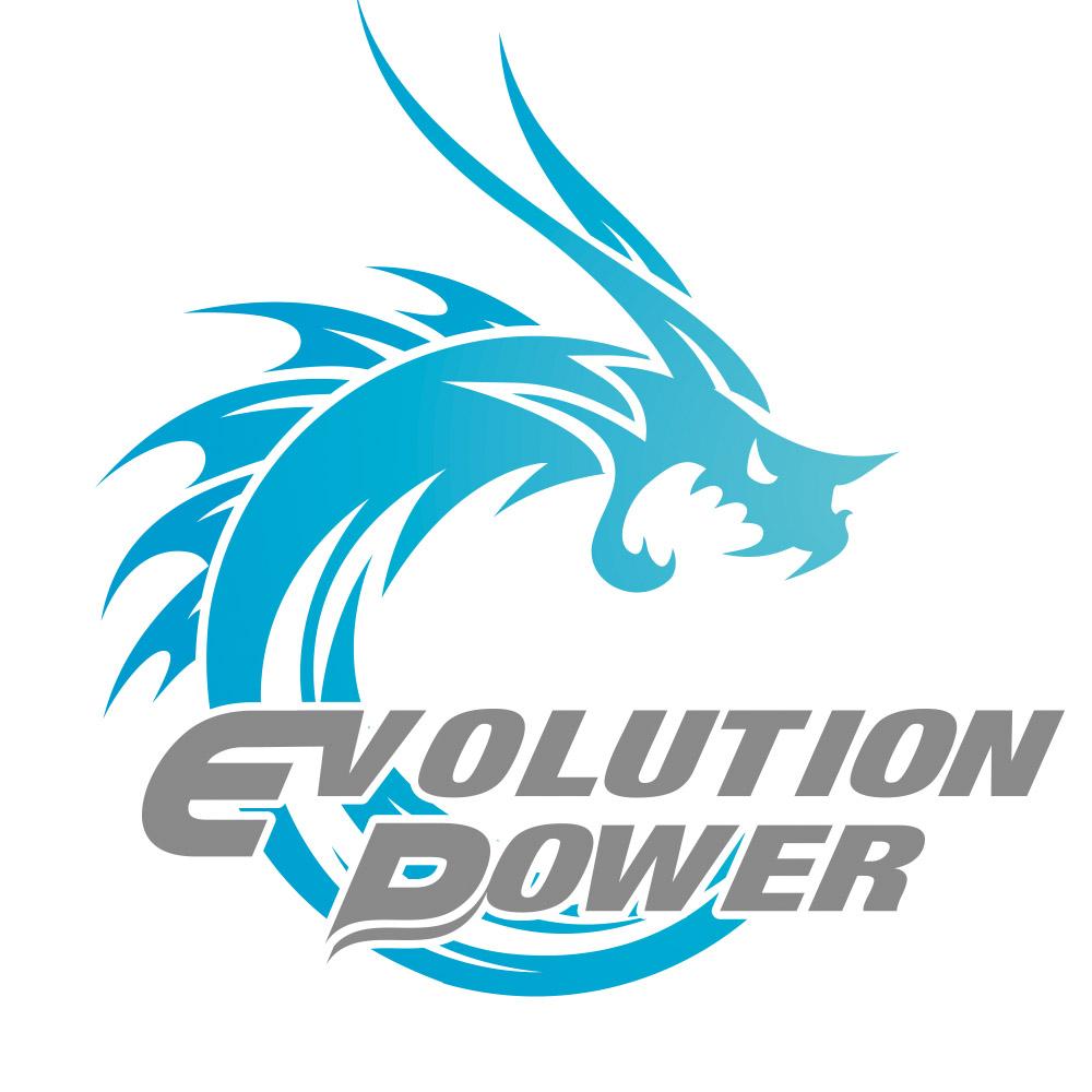 Evolution Power Gaming