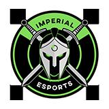 Imperial Sportsbet.io