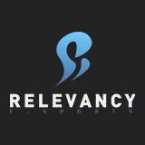 Relevancy e-Sports Club