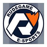 RUDE GAME E-SPORTS