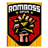 ROMBOSS CFVN