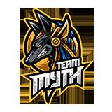 TeamMyth